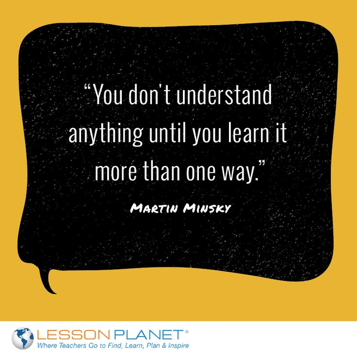 """understand learning and teaching strate In the words of the national service learning clearinghouse, it is """"a teaching and learning strategy that integrates meaningful community service with instruction and reflection to enrich."""