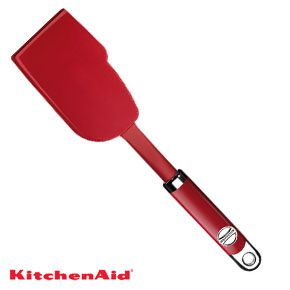 149 Best images about Red Kitchenaid on Pinterest