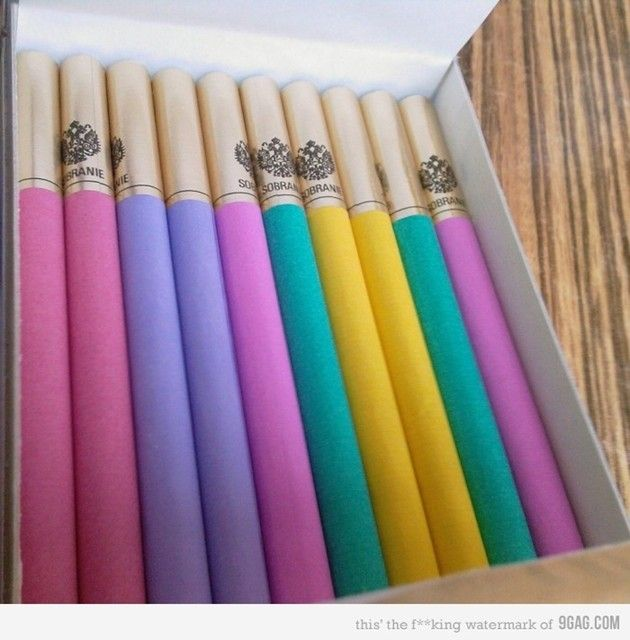 Sobranie | I Love TheSe | Pinterest | Another Love, Smoke ...