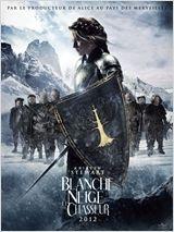 Ta le choix entre aller voir le blanche neige cucu la praline avec Julia Roberts ou attendre l'autre version  #BlancheNeige