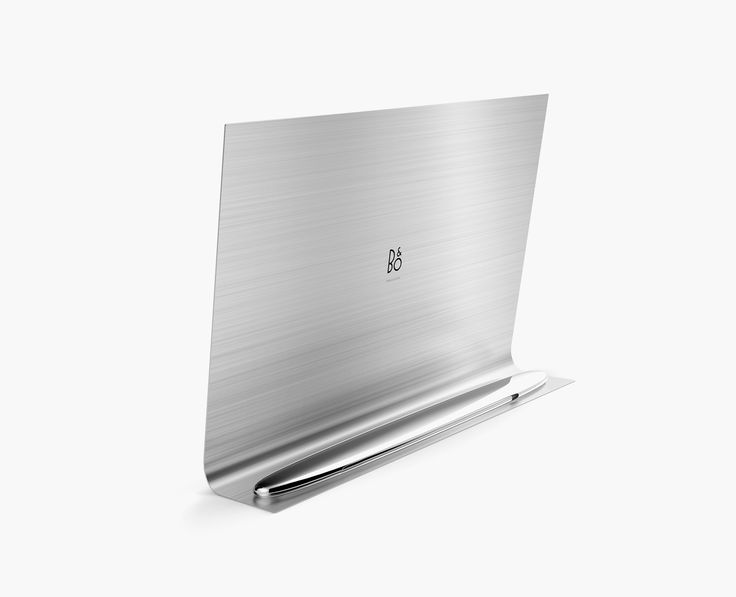 BANG & OLUFSEN concept by Kim Seungwoo