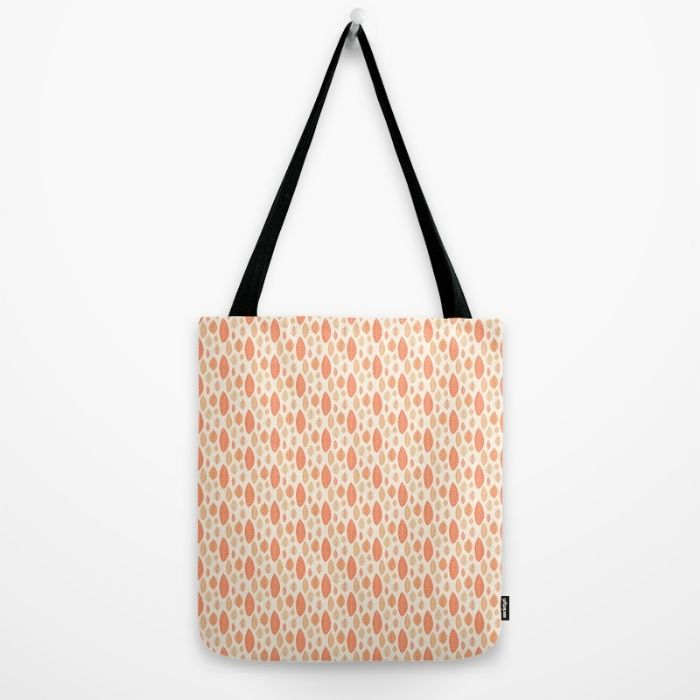 New products on my shop ! Autumn Leaves   Society 6