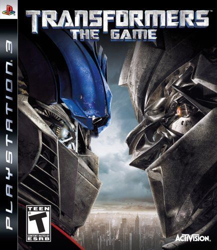 Transformers the Game - Playstation 3 by Activision Inc., http://www.amazon.com/dp/B000NJFMFG/ref=cm_sw_r_pi_dp_byhJtb1Y9QTP5