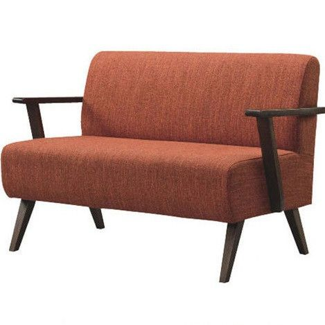Japanese Style Sofa U2013starting From HK$ 1550 Hong Kong Online Plaza Www.hkop