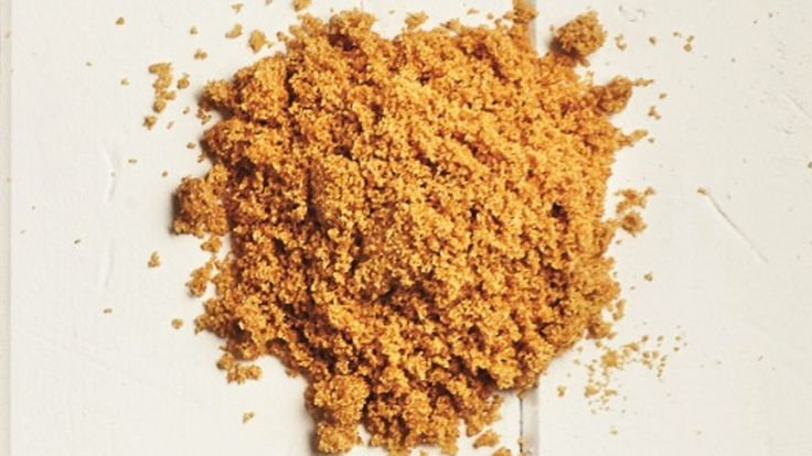 How to soften hard brown sugar