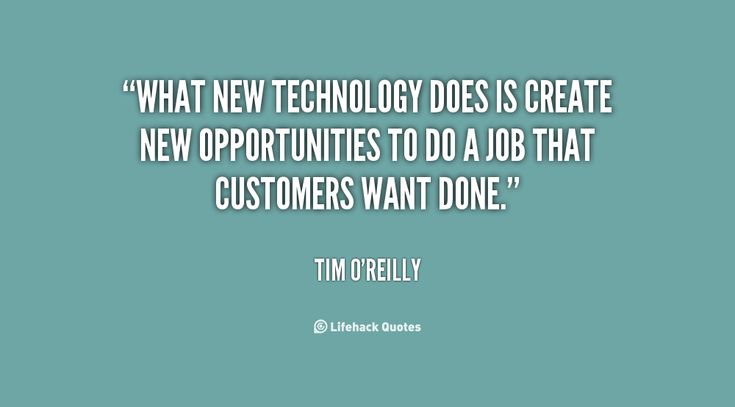 Quotes About Technology 28 Best Quotations About Technology Images On Pinterest  Frases