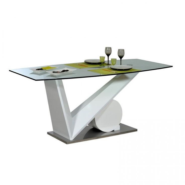 50 best images about unique dining tables on pinterest for Unusual table tops