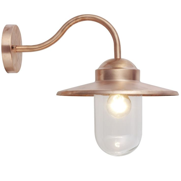 De Dolce serie bestaat uit 6 retro gekleurde lampen. Schitterende zachte kleuren in Italiaanse stijl. Geweldig om een Toscaanse sfeer te creeren in uw huis of tuin.