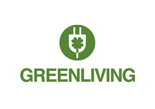 greenliving - logo
