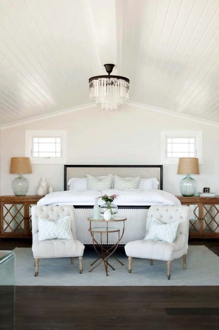 33 Stunning master bedroom retreats with vaulted ceilings. Best 25  Bedroom retreat ideas on Pinterest   Bedding master