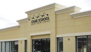 Cosmetology Schools & Beauty Schools in North Dallas Texas - Ogle School