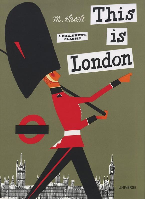 This is London  http://www.roehampton-online.com/About%20Us/Roehampton%20London.aspx?4231900