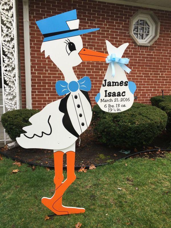 Best 25 Stork Baby Showers Ideas On Pinterest Stork