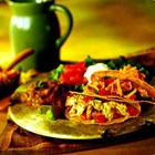 Baja Fish Tacos - This is absolutely thee best fish taco recipe Hands down 5 stars !