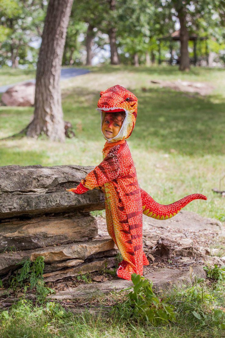 Top 25+ best T rex halloween costume ideas on Pinterest | T rex ...