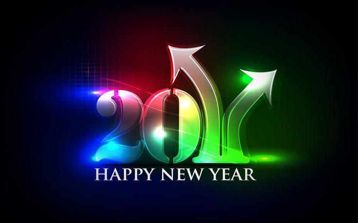 Happy New Year Wallpaper Scott Photographics Free