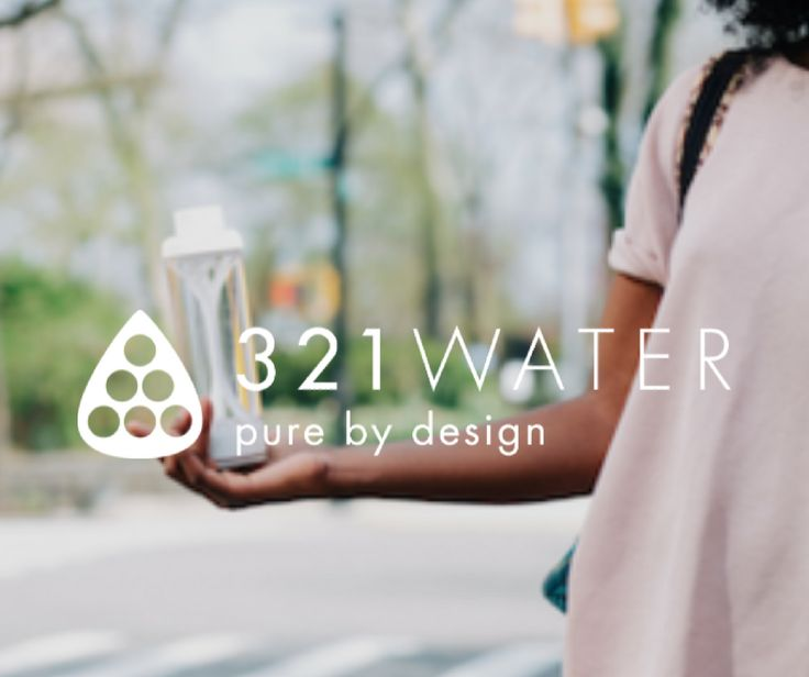 You can now purchase your #321water eco-friendly filter water bottles with Afterpay 🎉🎉🎉  #eco #filterbottle #sustainable