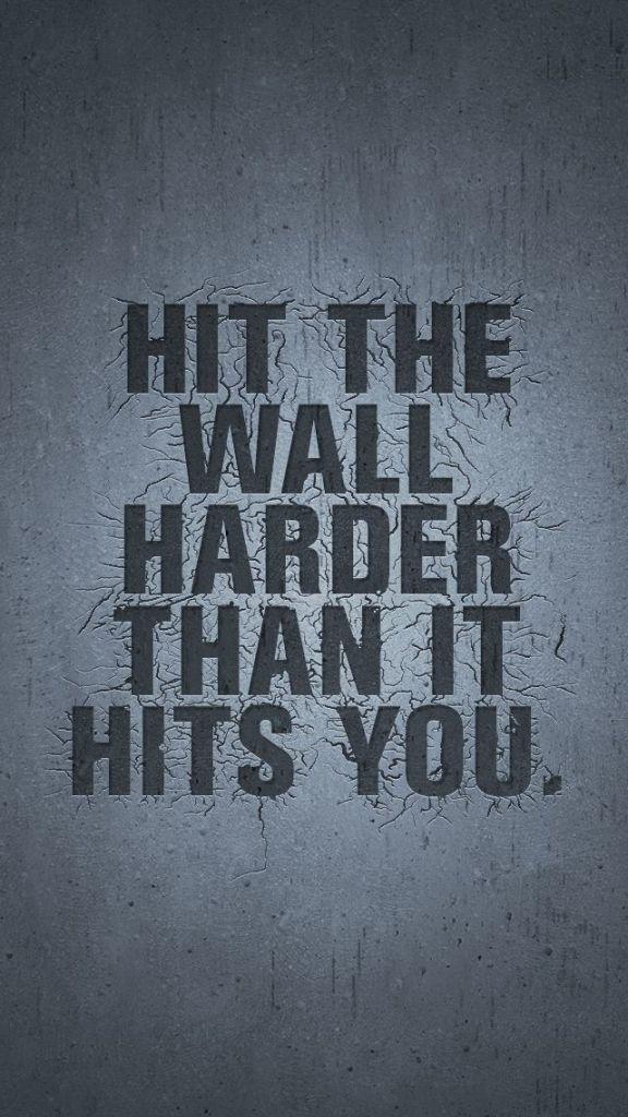 gym motivation wallpaper for mobile shareimages co