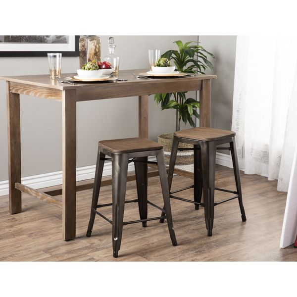 43 Best Dining Table Images On Pinterest Dining Room