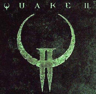 Download Free PC Games: Quake II