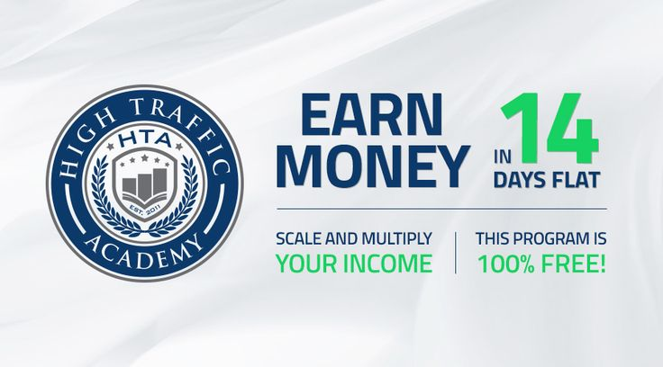 In this board i will show you how to make real money up to $3000-$5000 in Next 14 days No Cost with video lessons. %100 free this video lessons. Just join and learn how to make...