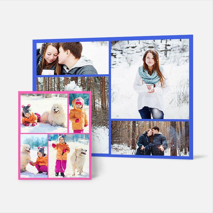 collage prints personal collage photo prints costco photo centre