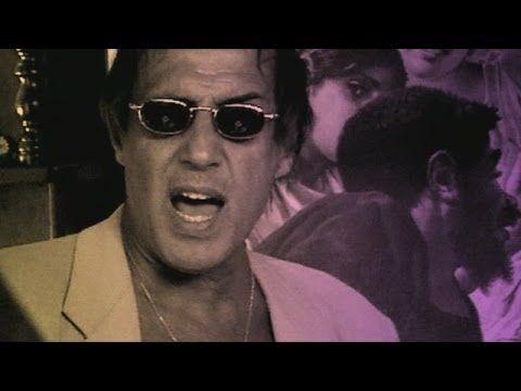 Adriano Celentano - Per sempre (2002, HD)