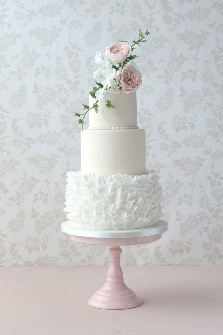 best wedding cakes images on pinterest conch fritters art