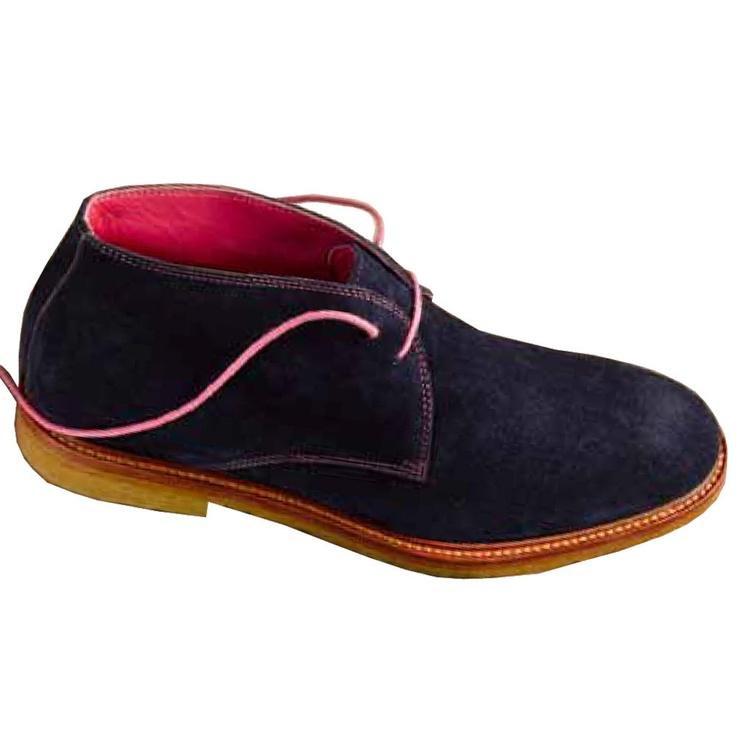 To Boot NY Patrick | Arthur Beren Shoes