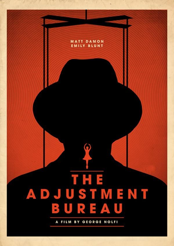 25 best ideas about the adjustment bureau on pinterest emily blunt movies emily blunt and. Black Bedroom Furniture Sets. Home Design Ideas