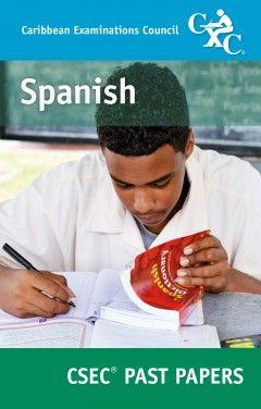 csec english b past papers