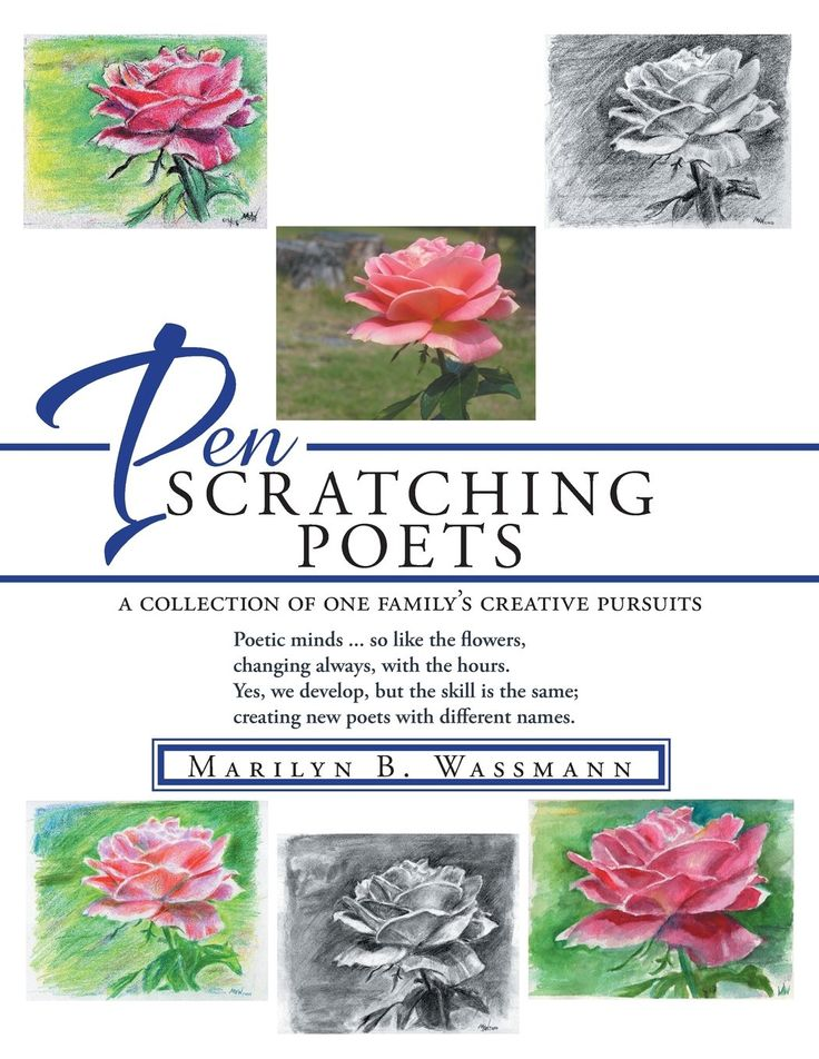 30/05/17     Pen Scratching Poets Marilyn Benjamin Wassmann Genre: Poetry Publisher: Author House Date of Publication: November 1, 2016 ISBN: 978-1-5246-0448-6 Number of pages: 149 Word Count:…
