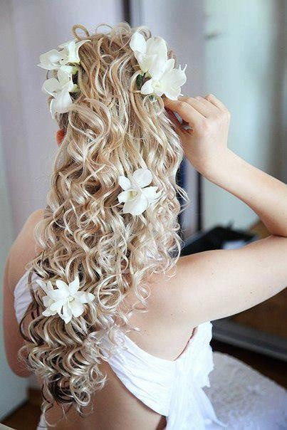 173 Best Images About Wedding Hairstyle For Darker Skin Girls On Pinterest