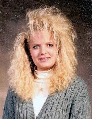 1980 hair styles