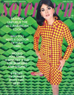1940年代から2000年代まで、昔の海外流行ファッション画像をまとめました。