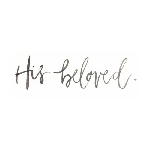 Best images about handlettering on pinterest psalm