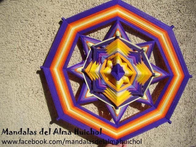 http://mandalastejidos.wix.com/delalmahuichol