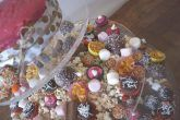 Bouche Boards Cup Cake Stand Geelong