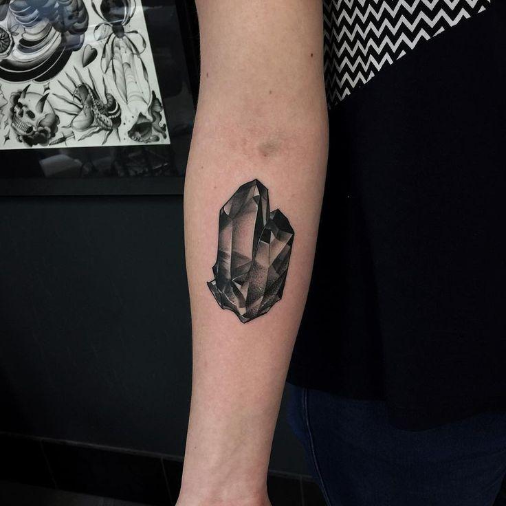 1000 Ideas About Gem Tattoo On Pinterest: Best 25+ Gem Tattoo Ideas On Pinterest