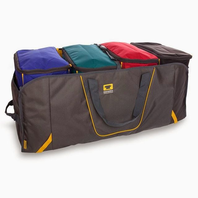 Best Camping Gears and Gadgets For You (15) 6