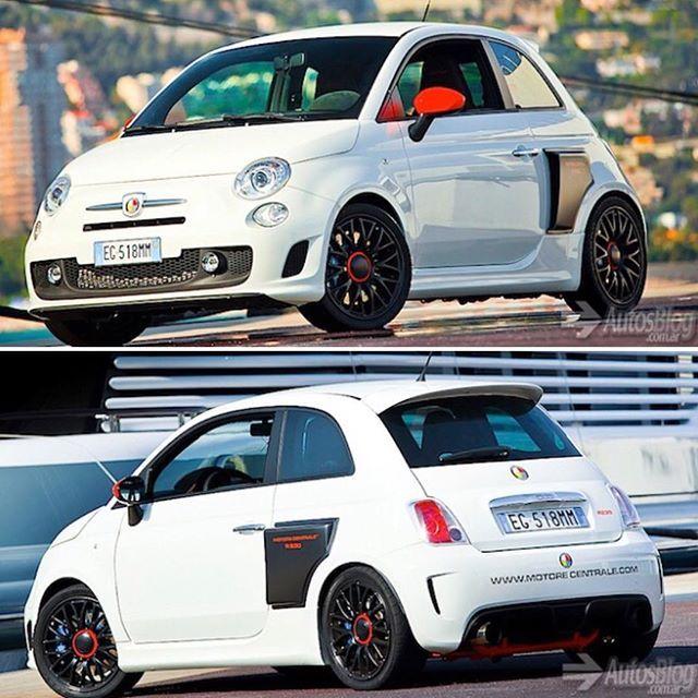 ABARTH WITH MID-ENGINE AND REAR WHEEL DRIVE, THAT MEANS DRIFTING 🚗💨💨FOLLOW @abarth_bobbys #abarth#abarthgram#abarthonly#abarth500#abarth595#abarth695#biposto#hothatch#instacar#fiat500#carporn#fiat500#supercars#abarthlove#abarthitalia#fiat#turbo#500#595#695#abarthownersclub#abarthisti#fef#abarthaddict#supercars#ferrari#maserati#lamborghini#carporn#capristo#loudexhaust#exhaust#newcar