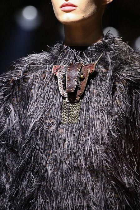 617 Best Lanvin Images On Pinterest Fashion Show High