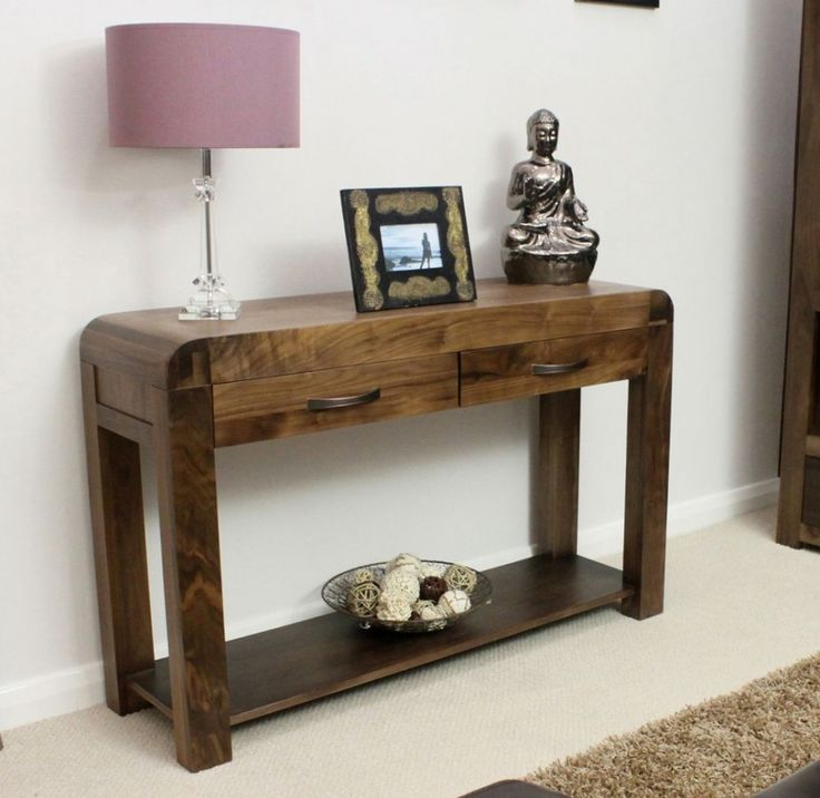 30 best FurnitureHall Tables images on Pinterest Hall tables