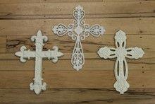 Crosses - Giftware - Indelible