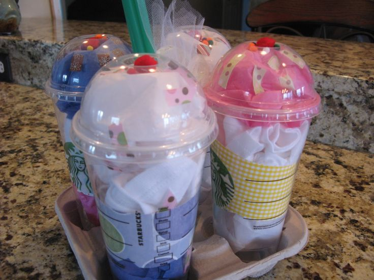 great baby shower gift gifts pinterest