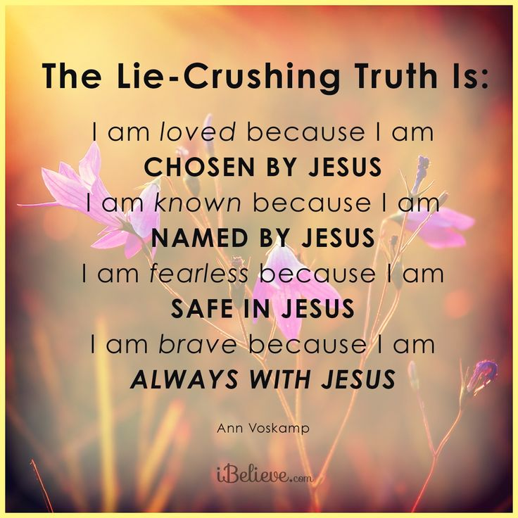 Christian Quotes Encouragement: 427 Best Images About Inspirations On Pinterest