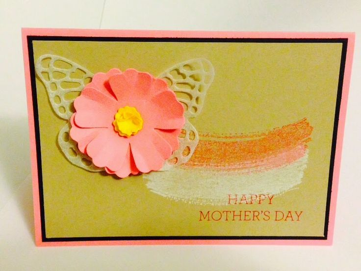 *LaLaLa ymcg crafting*: Mother's Day Cards
