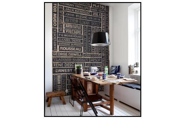 Tyyliä keittiöön | Dalani Home & Living Magasin