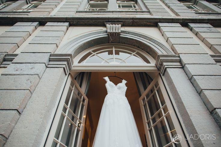 netherlands wedding photographer 2