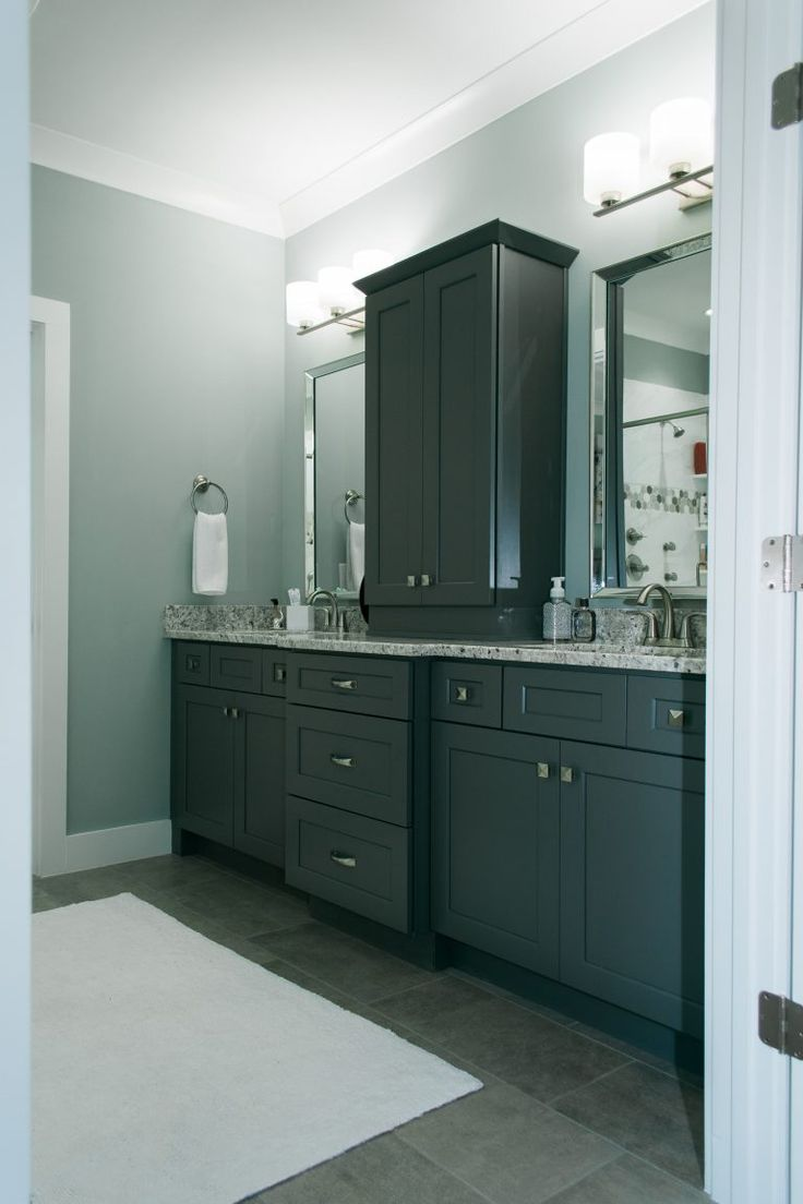 10 best NEW CONSTRUCTION | Living & Kitchen design images on ...